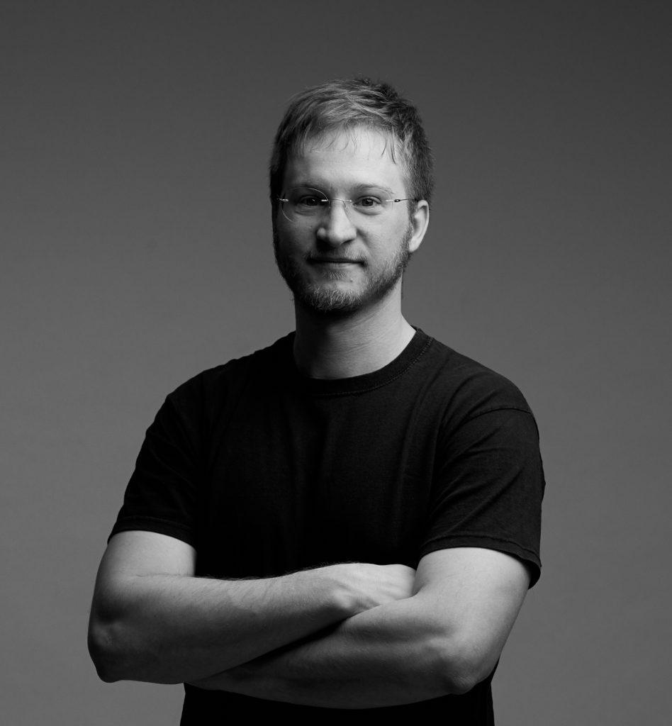 Ondrej Kopicka, Founder & CEO at Powered by Insights