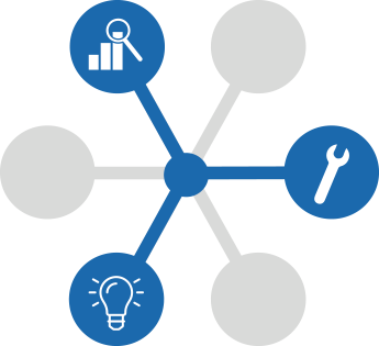 Powered by Insights will help you with the business analysis, engineering and research and prototype Data Science and Artificial Intelligence solutions